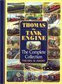 ThomastheTankEngineTheCompleteCollection
