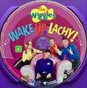 WakeUp,Lachy!Disc