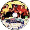 HotPoppin'PopcornDisc