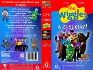 LivefromTheWigglesBigShow-FullVHSCover
