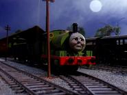 Thomas,PercyandtheDragon34