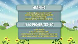 WiggleTown!WarningScreen.jpeg