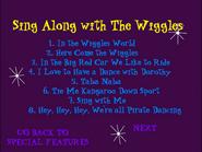 It'saWigglyWigglyWorld+BumpingandaJumping-SingAlongwithTheWiggles