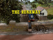 TheRunawayrestoredtitlecard