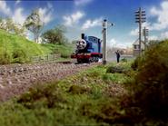 Thomas'Train41