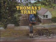 Thomas'sTrain1985UKtitlecard
