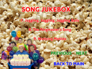 HotPoppinPopcorn+RollUp!RollUp!2018re-release-HPPSongJukeboxPage3