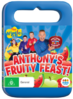 Anthony'sFruityFeast!