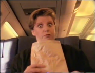 EatingonthePlane44