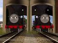 TheMissingCoach(Trainz)4