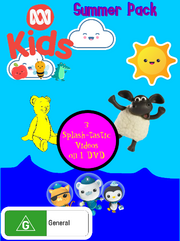 ABC For Kids Summer Pack.png
