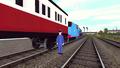 GordonGoesForeign(Trainz)41