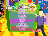TVSeries2Disc3-EpisodeSelectionMenu