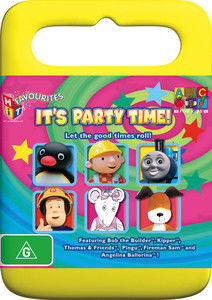 It'sPartyTimeAUSDVDCover.jpg