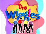 TheWigglesTVSeries1Logo.jpeg