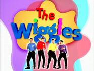 TheWigglesTVSeries1Logo