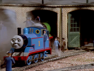 Thomas'Train10