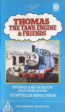 Thomas and Gordon VHS.jpeg