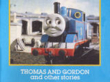 Thomas & Friends Videography