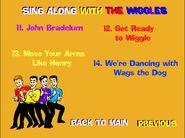 WigglyTV+Rock-A-ByeBananas-SingAlongwithTheWigglesPage2