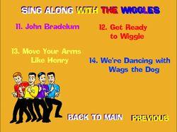 WigglyTV+Rock-A-ByeBananas-SingAlongwithTheWigglesPage2.jpg