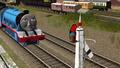 GordonGoesForeign(Trainz)37
