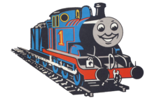 Thomas1980spromoart.png