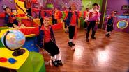 ¡PrepárateparaCantar&Bailar!80