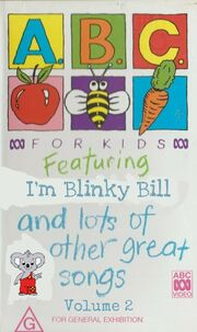 ABC for Kids Lots of Great Songs Volume 2 1994 VHS.jpeg