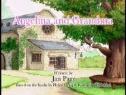 AngelinaandGrandmaTitleCard