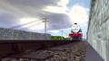GordonGoesForeign(Trainz)82