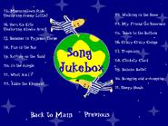It'saWigglyWigglyWorld+BumpingandaJumping-Re-release-SongJukeboxPage2