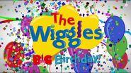 TheWiggles'BigBirthday!titlecard