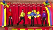 The Wiggles A Day with The Wiggles (PC Game)