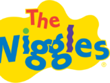 The Wiggles Logo