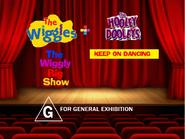 TheWigglyBigShow+KeeponDancing-RatingScreen