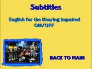 WigglyTV+Rock-A-ByeBananas-Subtitles