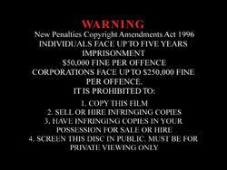 ABCDVDWarningScreen(2002-2005).jpg