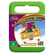 Barney-adventure-bus-17-songs-including-the-wheels-on-the-bus-506151 00
