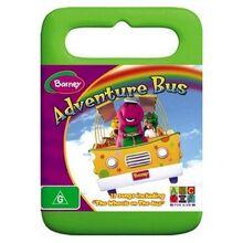 Barney-adventure-bus-17-songs-including-the-wheels-on-the-bus-506151 00.jpg
