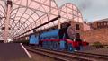 GordonGoesForeign(Trainz)4