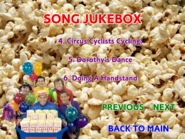 HotPoppinPopcorn+RollUp!RollUp!2018re-release-HPPSongJukeboxPage2