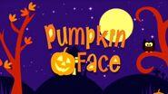 PumpkinFacetitlecard