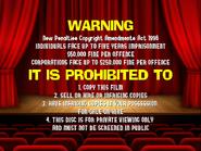 TheWigglyBigShow+KeeponDancing-WarningScreen
