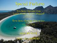 WiggleBay+Surf'sUprerelease-SpecialFeatures