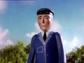 Daisy(episode)26