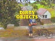 DirtyObjectstitlecard