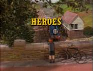 Heroestitlecard