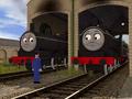 TheMissingCoach(Trainz)8