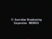 ABCForKidsVideoHitsEndboard